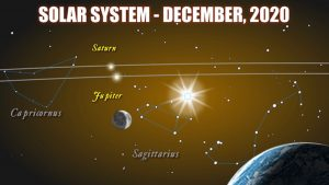 The 2020 Great Conjunction of Jupiter & Saturn, Christmas Star 4K Jupiter-saturn-dec-2020-Ryan-lg-300x169