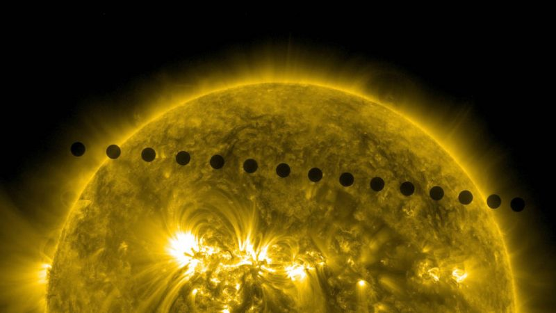Why we need to get back to Venus | Space | EarthSky Temperature Of Venus Map on temperature of planets, venus cloud map, temperature on venus in fahrenheit,