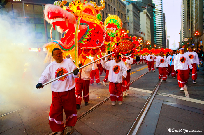 Lunar New Year 2021 Starts Today In Asia Amid Concerns Human World Earthsky