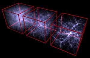 What is dark energy? | EarthSky.org