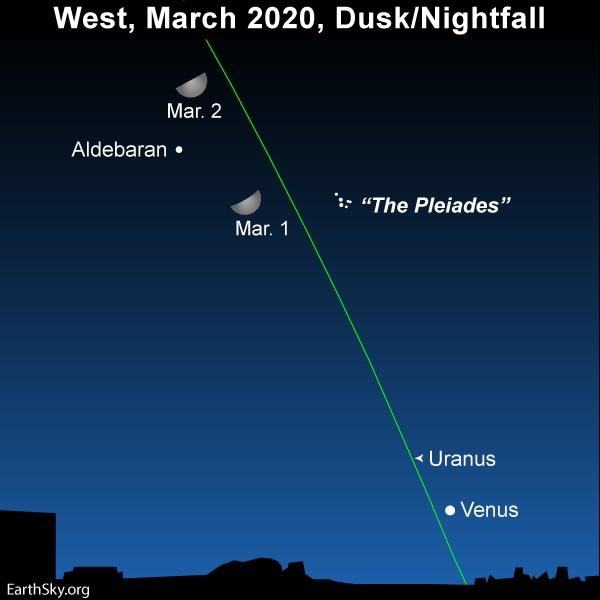 taurus horoscope march 2020 full moon