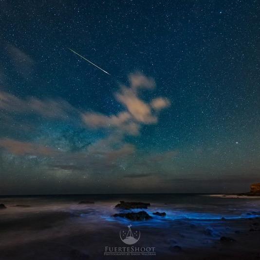 Watch for Lyrid meteors this week Lyrid-meteor-4-23-2017-Simon-Lee-Waldram-sq