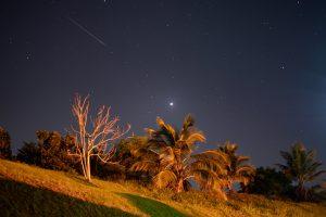 Favorite photos from 2020's Perseid meteor shower - EarthSky