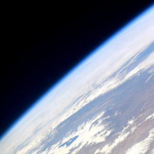 Earth's oxygen will be gone in 1 billion years - EarthSky