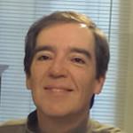 Tim Reyes