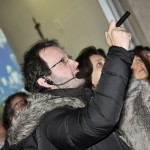 Gianluca Masi