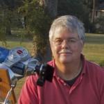 Rob Pettengill