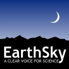 EarthSky 22