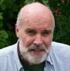 John Hermance